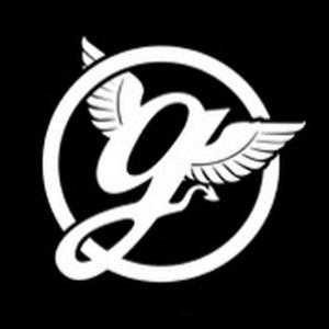 GrimeyDaGod_Eww Logo