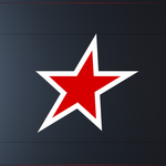 View stats for Starladder11