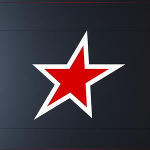 [RU] Sharks vs. INTZ | ECS Season 8 Week 1 | by L1ksonic