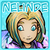 View Nelinde's Profile
