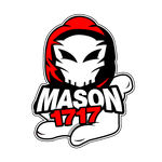 View stats for Mason1717_