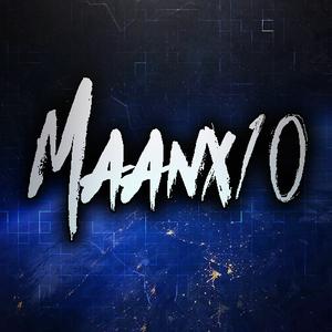 Maanx10