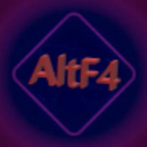 View altf4111203's Profile