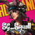 avatar for sg_squall