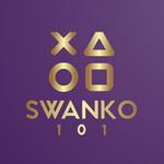 Swanko101