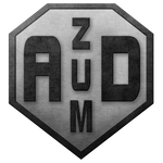 View stats for AzumD