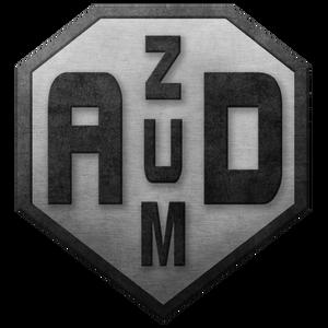 AzumD