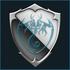View Ziverge's Profile