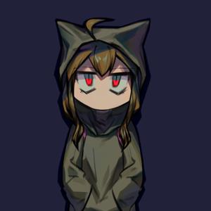 View yuriscat's Profile