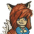 View KittysuneODoom's Profile