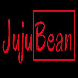 DTM_Juju Logo