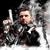 avatar for hardgamechannel