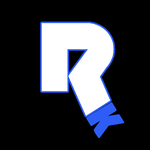 View stats for RubikYT_