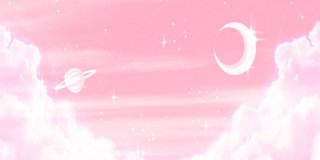 Profile banner for mikaylah