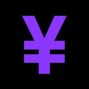 View YenYen8bit's Profile
