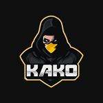 View stats for Kako
