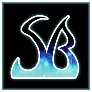 stevieblu_