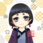 View stats for だがしやさん (dagashiyagame)
