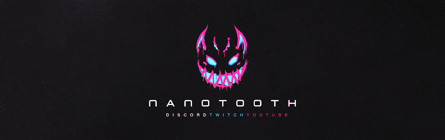 nanotooth