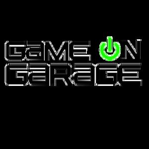 GameOnGarage