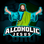 View stats for Alcoholic_Jesus