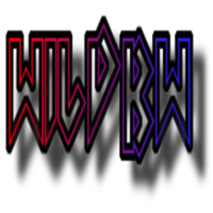 WiLdBW1