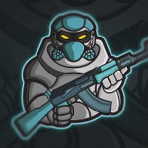 View det_ar_en_galen_robot's Profile