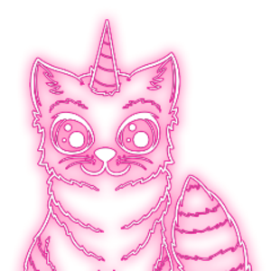 KitteyCorn Logo