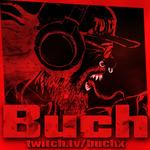 View stats for Buchx