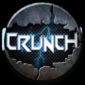 CrunchGamingTM