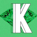 View stats for Kryptonure