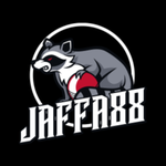 View stats for Jaffa88