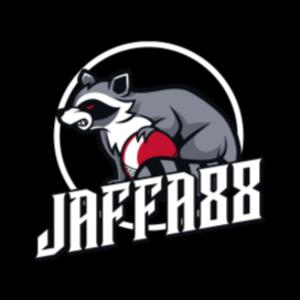 Jaffa88 Logo