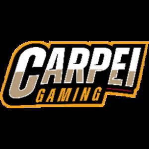 Carpei Logo