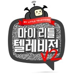 View stats for 엠비씨마리텔2 (mbcmlt2)