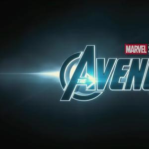 ▷ ver avengers: infinity war películas completas online español