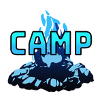 View stats for Camp4r