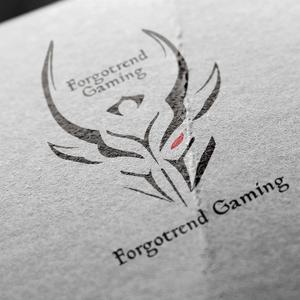 ForgotrendGaming Logo