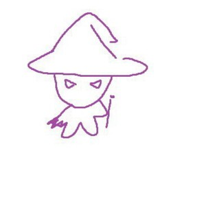嘎滋 Twitch Avatar