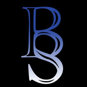 Beniken_Skya Logo