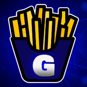 Gabe_2D Logo