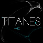 View stats for TITANES