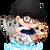 avatar for jjonaklove
