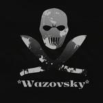 Wazovsky_PNZ