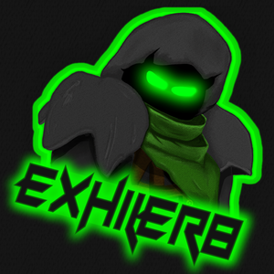 Exhiler8
