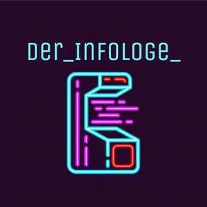 Der_Infologe_ Logo