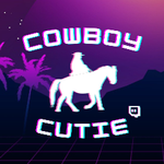 View stats for cowboy__cutie