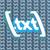 View deadnametxt's Profile