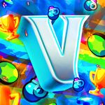 View stats for vadhaa_yt