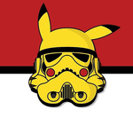 View stats for Pika_Trooper
